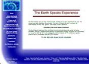 Earth Speaks Experience, 2000