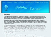 dolphindance 04/03