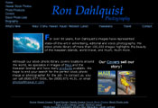 ron dahlquist 02/02